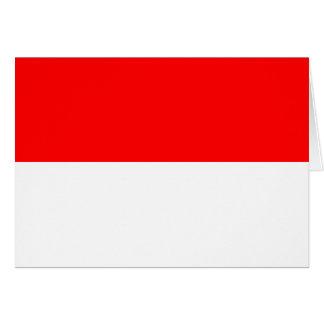Solothurn, Switzerland Greeting Card