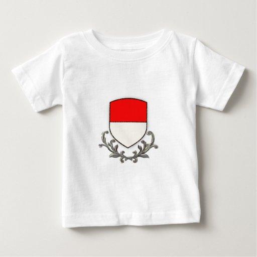 Solothurn T Shirt