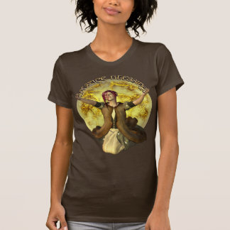 Solstice Blessings Tshirts