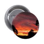 Solstice Sunset ~ button