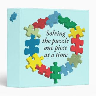 """Solucionando el azul 1,5"""" del rompecabezas… carpet carpeta 1 1/2"""""""
