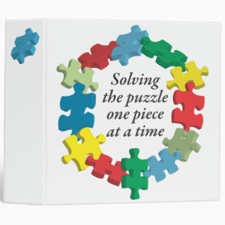 """Solucionando el blanco 2"""" del rompecabezas… carpet carpeta 2"""""""