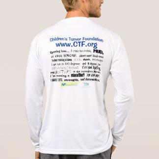¡solucione la neurofibromatosis de la curación del camisetas