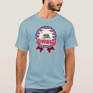 Solvang, CA T-Shirt