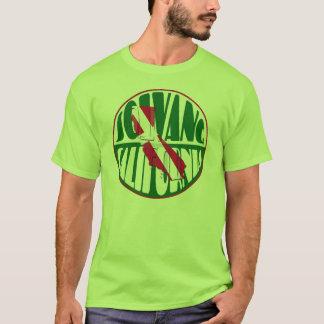 Solvang California T-Shirt