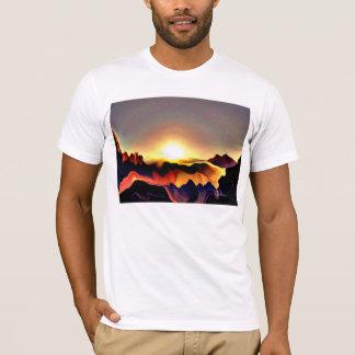 Solve&Coagula T-Shirt