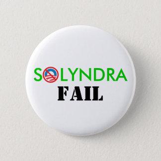 Solyndra FAIL Button