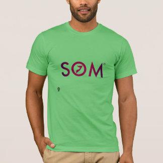 SOM (somalia) T-Shirt