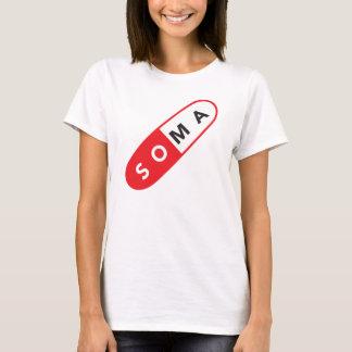 SOMA Tablet T-Shirt