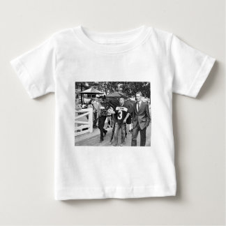 Somali Lemonade Baby T-Shirt