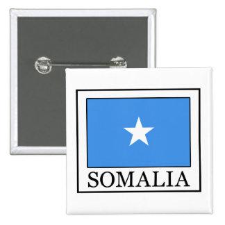 Somalia Button