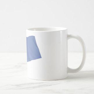 somalia coffee mug