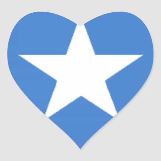 somalia flag coloring page - search results for shape of a heart to color for kids