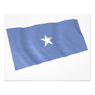 Somalia Anuncio Personalizado
