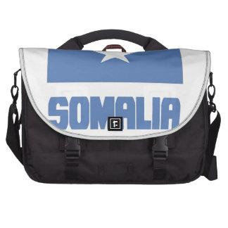 Somalia Bag For Laptop