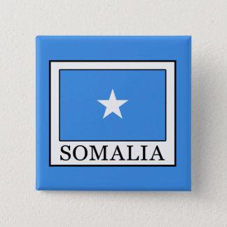 Somalia Pinback Button