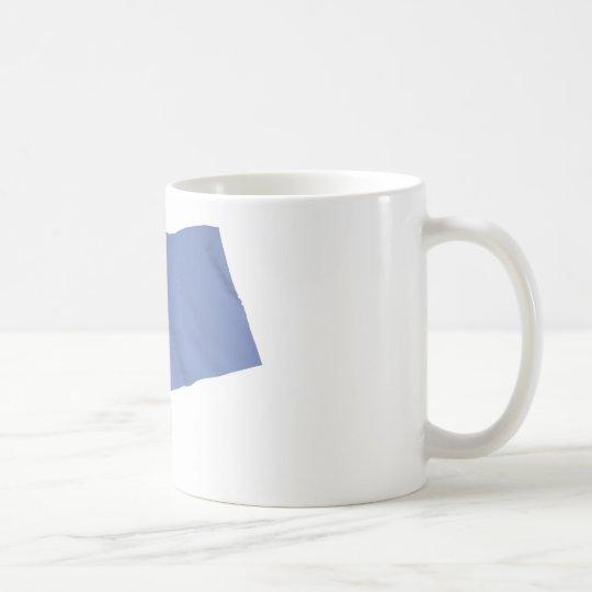 Somalia Taza De Café