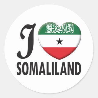 http://rlv.zcache.com/somaliland_love_sticker-r32000485e0cb4694946ed9eaf49c6350_v9waf_8byvr_324.jpg