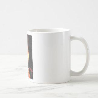 Somber 1 coffee mug