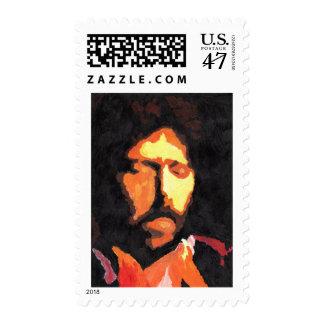 Somber 1 postage