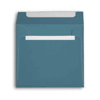 Sombra azul sórdida más oscura bonita del verde