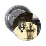 Sombra de la lámpara pin