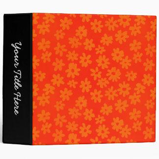 """Sombras florales del estilo del batik (los 2in) carpeta 2"""""""