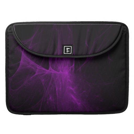 Sombras Fundas Para Macbook Pro