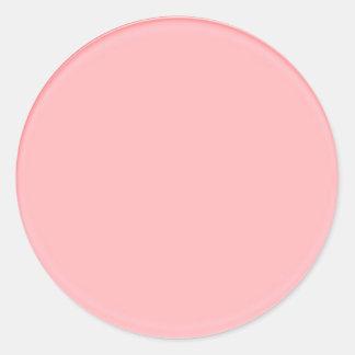 Sombras poner crema llanas: Añada su imagen del