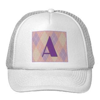 Sombrero A Gorros