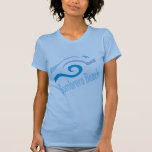 Sombrero Beach shirt