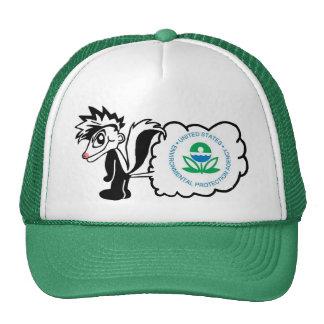 Sombrero de EPA Gorros Bordados
