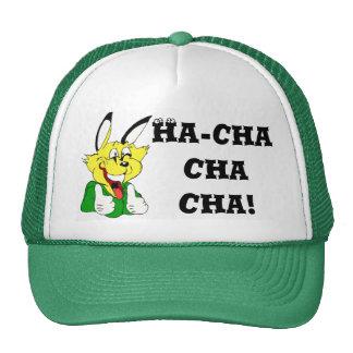Sombrero de Renny Gorro De Camionero