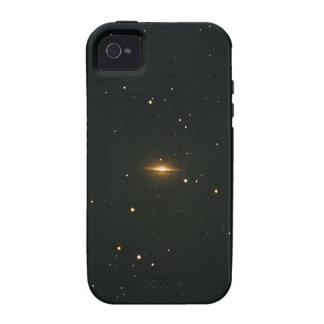 Sombrero Nebula Case-Mate iPhone 4 Cover
