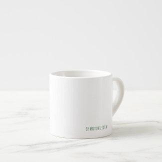 Some bunny loves mug