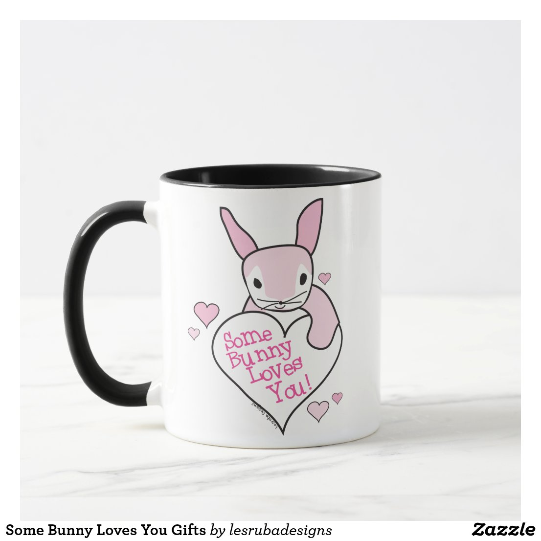 Some Bunny Loves You Gifts