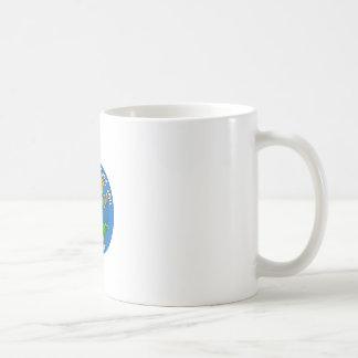 Some bunny loves you NEPHEW Coffee Mug