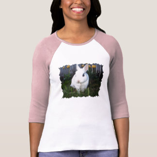 SOME BUNNY T SHIRTS