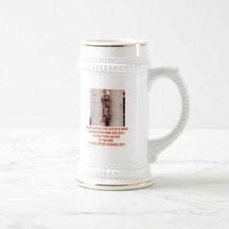 SOME DAYS ALL YOU CAN DO COFFEE MUG