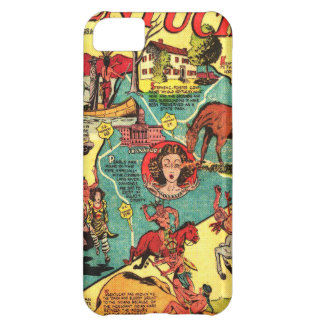 Some Facts About Kentucky Cover For iPhone 5C