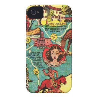 Some Facts About Kentucky iPhone 4 Cases
