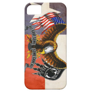 Some Gave It All iPhone SE/5/5s Case