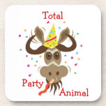 Some Gnu Stuff_Total Party Animal Coasters