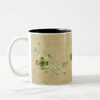 Some Irish Things- Mug