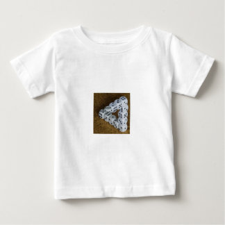 SOME PRODUCTS WITH A TWIST BABY T-Shirt