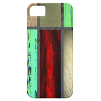 Some Red iPhone SE/5/5s Case