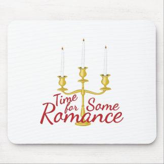 Some Romance Mouse Pad