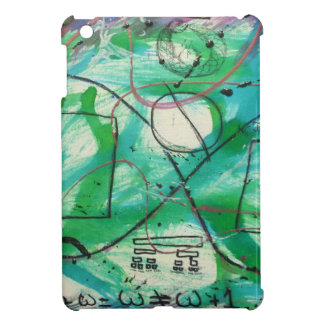 Some sets lead to infinite roads iPad mini covers