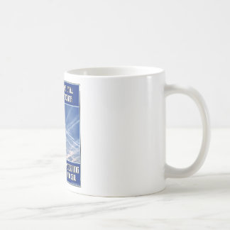 Some Things Are Still Made In America Coffee Mug