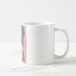 Somebody to love coffee mug